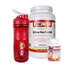 Vital Power High-Performance Nutrition to Power Your Day