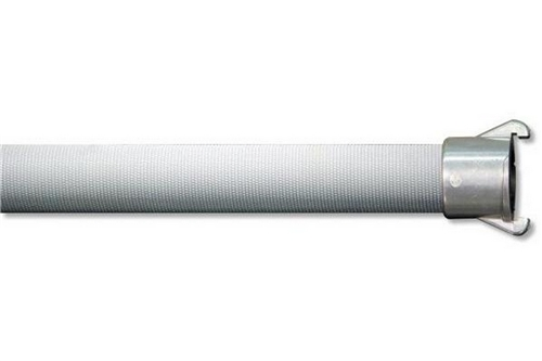 "BULLDOG PERC-LITE PERCOLATING FORESTRY HOSE - 1.5"" x 50'"