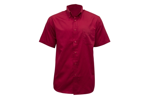 COAL HARBOUR SHORT SLEEVE EASY CARE SHIRT