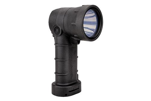 One Size 380-FF01-BT2-BL Black FoxFury Lighting Breakthrough BT2-IS Hybrid RA Light