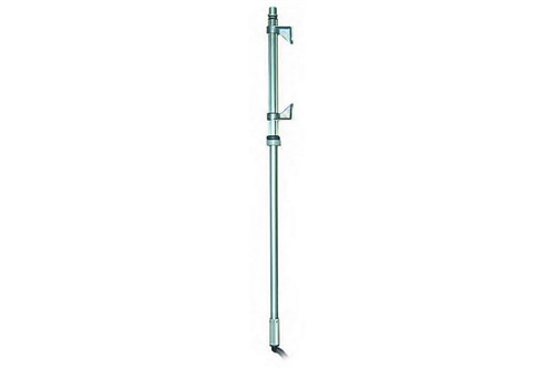 FRC SIDE MOUNT PUSH-UP POLES