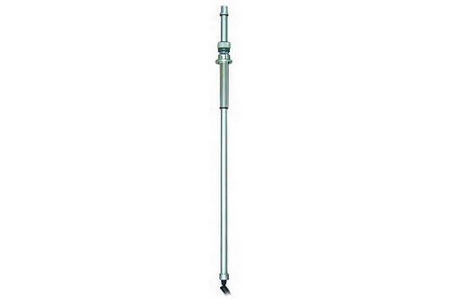 FRC TOP MOUNT PULL-UP POLE