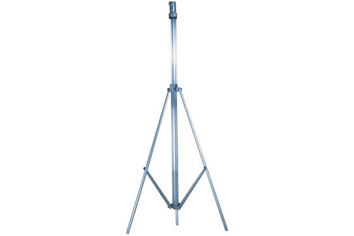 FRC TRIPOD TELESCOPIC POLES - MEDIUM SIZE