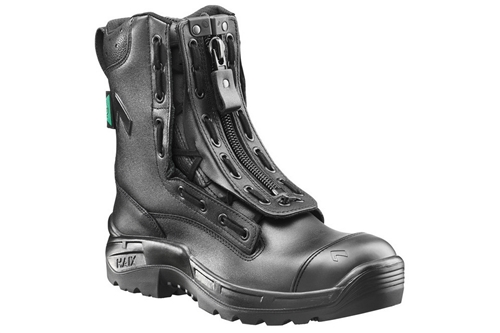 HAIX AIRPOWER R1 STATION BOOTS