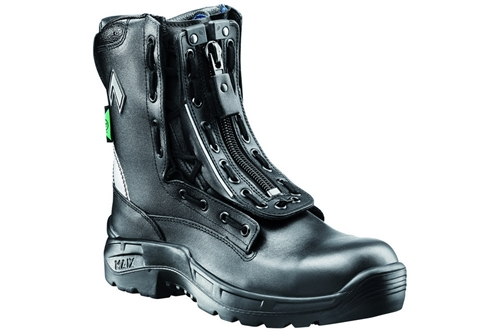 HAIX AIRPOWER R2 STATION BOOTS