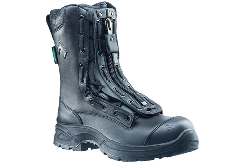 HAIX AIRPOWER XR1 WILDLAND & STATION / EMS BOOTS