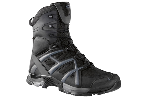 HAIX BLACK EAGLE ATHLETIC 10 HIGH SHOE