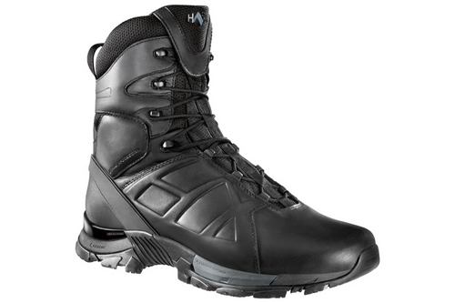 HAIX BLACK EAGLE TACTICAL 20 HIGH SHOE