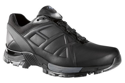 HAIX BLACK EAGLE TACTICAL 20 LOW SHOE