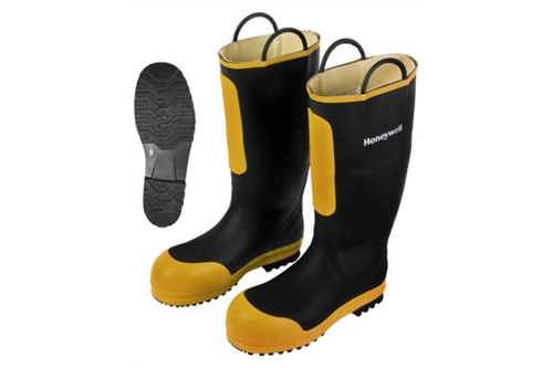 HONEYWELL RANGER SERIES 1500 BOOTS