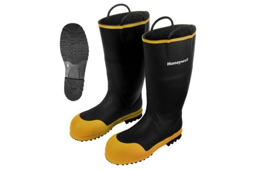 HONEYWELL RANGER SERIES 1600 BOOTS