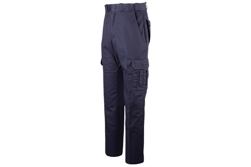 LION SPECIALTY EMS PANTS - 7.75 OZ. POLY/COTTON