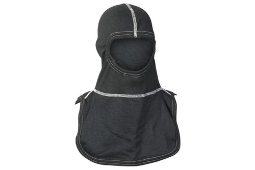MAJESTIC ULTRA C6 PAC II STYLE CARBON HOOD
