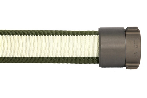 NORTH AMERICAN ATTACK-FORCE 1000 FIRE HOSE