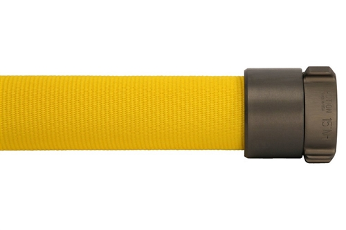 NORTH AMERICAN DURA-BUILT 800 FIRE HOSE