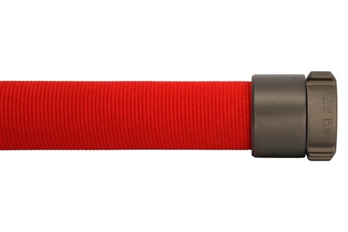 NORTH AMERICAN DURA-FLOW 800 FIRE HOSE