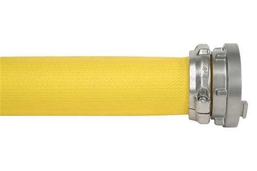 NORTH AMERICAN HI-FLOW 400 LDH FIRE HOSE
