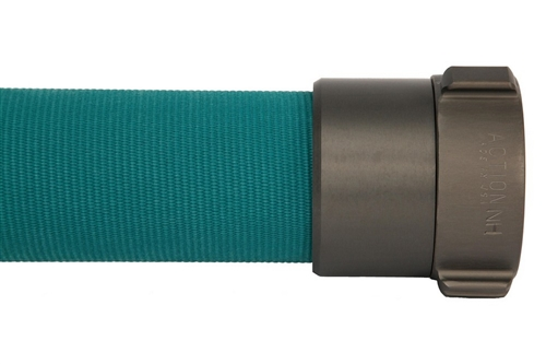 NORTH AMERICAN POLY-TUFF 1200 FIRE HOSE