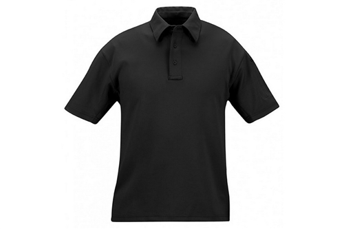 PROPPER I.C.E. MEN'S PERFORMANCE POLO