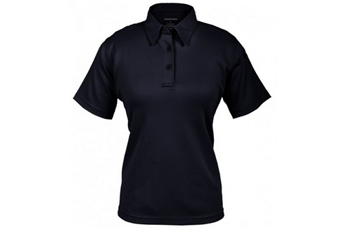 PROPPER I.C.E. WOMEN'S PERFORMANCE POLO