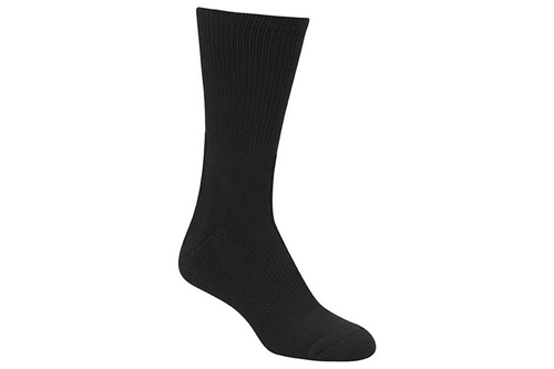 PROPPER PACK 3 SOCKS