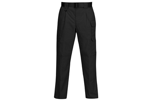 PROPPER MEN'S TACTICAL PANT - LIGHTWEIGHT RIPSTOP
