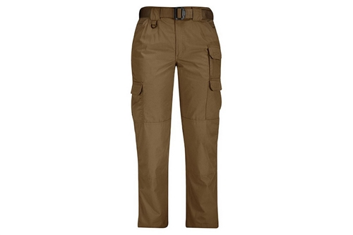 PROPPER WOMEN'S TACTICAL PANT - LIGHTWEIGHT RIPSTOP