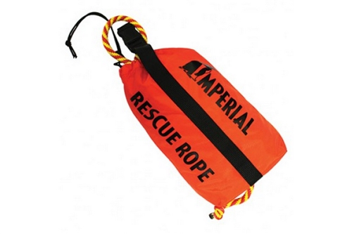SURVITEC RESCUE ROPE BAG