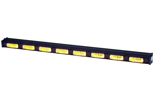 WHELEN DOMINATOR LED TRAFFIC ADVISOR