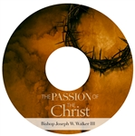 The Passion of the Christ: 4-part series