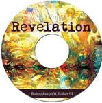 Revelation: 10-part series