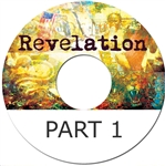 Revelation series Part one