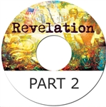 Revelation series Part two