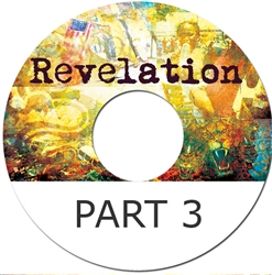 Revelation series Part three