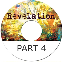 Revelation series Part four