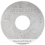 Integrity: 4-part series