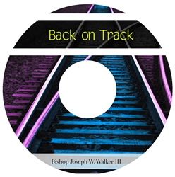 Back On Track: 5-part series