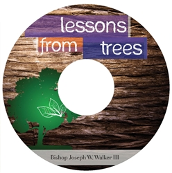 Lessons From Trees: 4-part series