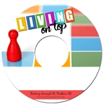 Living On Top: 4-part series