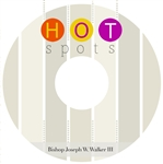 Hot Spots: 5-part series