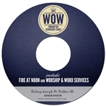 W.O.W. series Combo Pack