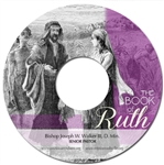 The Book of Ruth: 2-part series
