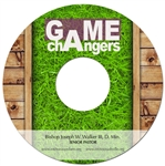 Game Changers: 5-part series