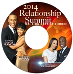 The Relationship Summit