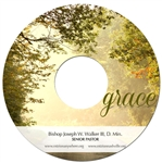 Grace: 4-part series