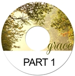 Grace To Get Through It