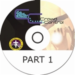 Crowd Control - part 1