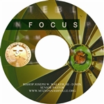 Focus series, part 1