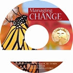 Managing Change: 3-part series