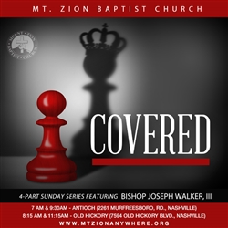 Covered: 4-part series